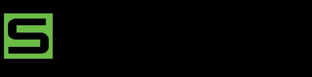 Schöps-Logov2